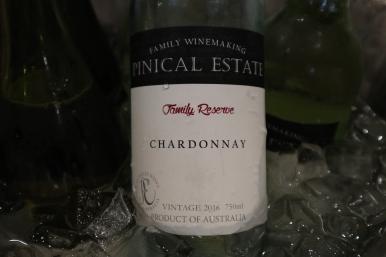 White Wines (Photo: MainlyMiles)