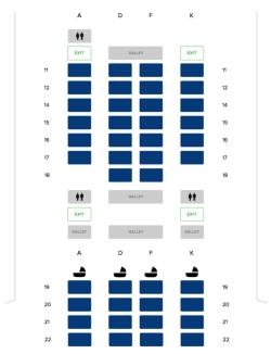 A350Jseatmap.jpg