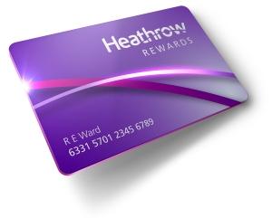 HeathrowRewardsCard