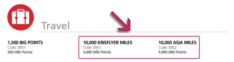 DBS Rewards.jpg