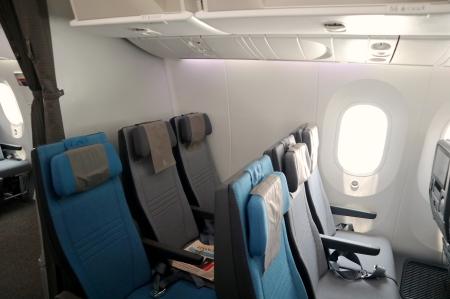 57ABC 787-10