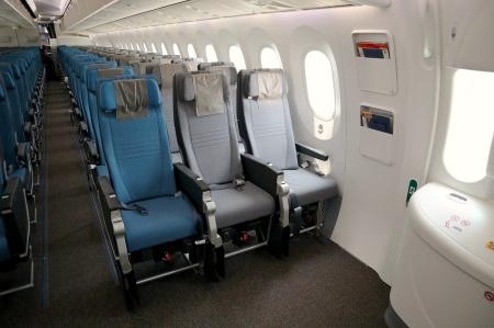 58ABC 787-10