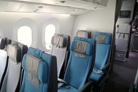 74HK 787-10.jpg