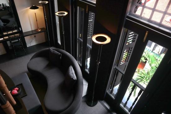 Duplex - Living Above 2