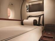 pdt-suites-2