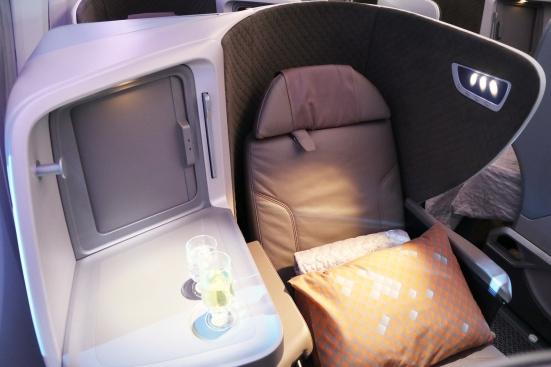 Seat 13.jpg