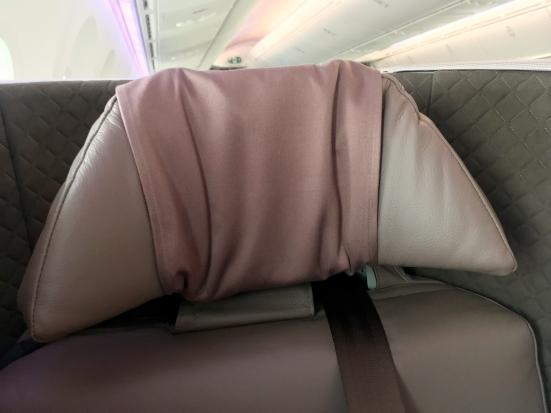 Seat 17.jpg