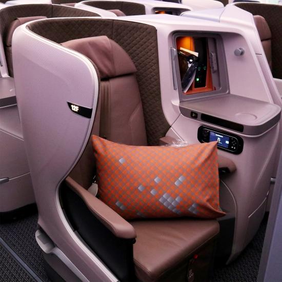 Seat 2.jpg