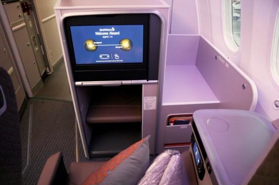 Seat 4.jpg