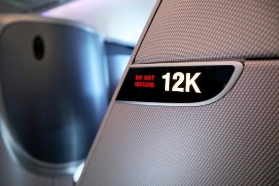 Seat 7.jpg