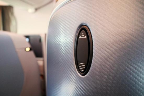 Seat 8.jpg