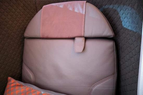 Seat 9.jpg