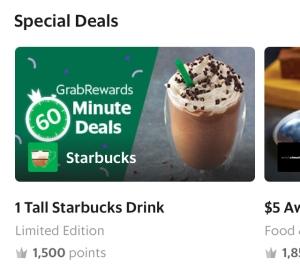 60 Min Deals.jpg