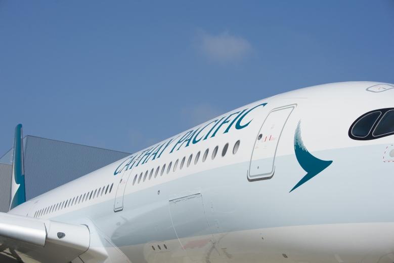 CX A350 Closeup (Airbus).jpg