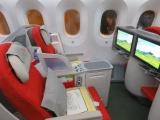 ET 787 J (The Luxury Travel Expert)