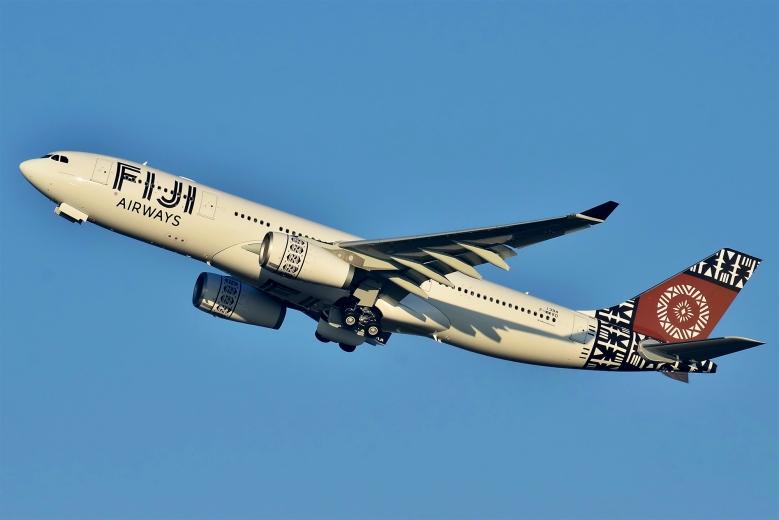 Fiji Airways A330 (Laurent Errera).jpg