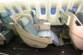KA Prestige Plus (Korean Air)
