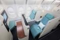 KA Prestige Suites (Korean Air).jpg