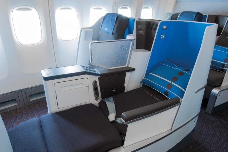 KL 777 New Business (KLM).jpg