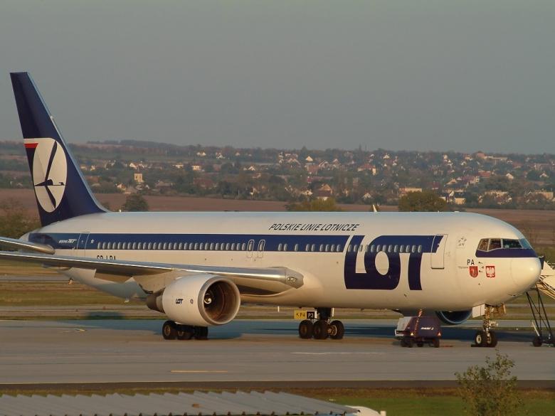 LOT 767 (Árpád Gordos).jpg