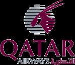 QRtrans-square