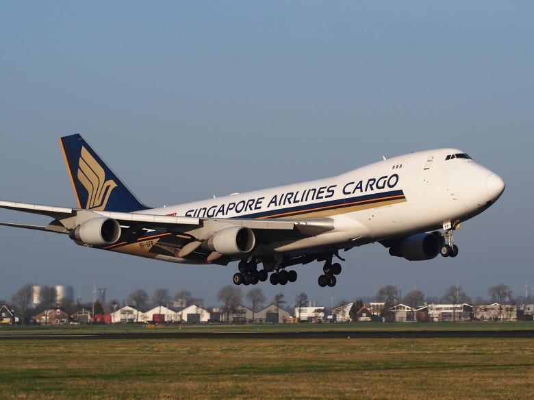 SQ 747 Cargo.jpg