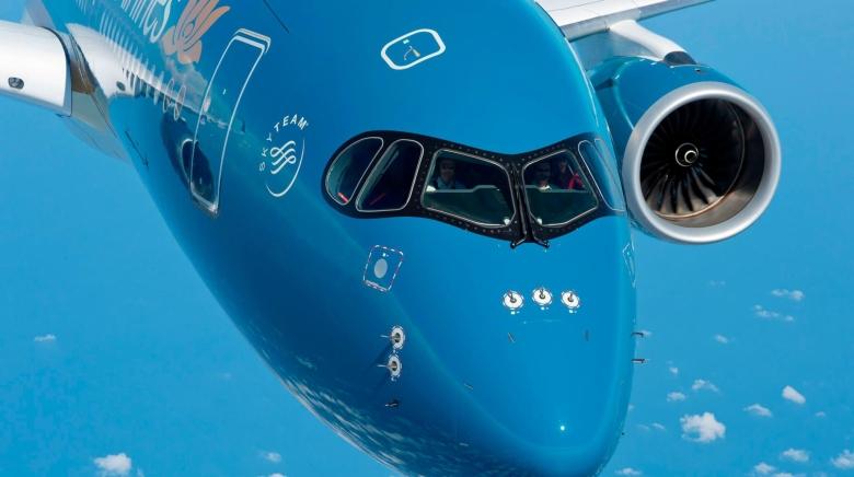 Vietnam A350 (Airbus).jpg