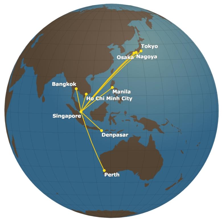 787 Routes Jul18