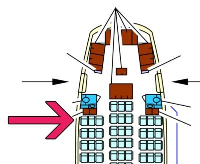 A350 rear cabin.jpg