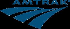 Amtraktrans.png