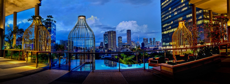 Parkroyal on Pickering Pool (PARKROYAL Hotels & Resorts).jpg