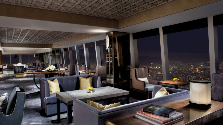 Ritz-Carlton HK Club Lounge (The Ritz-Carlton Hotel Company).jpg