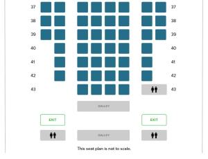 Seat Map Rear.jpg