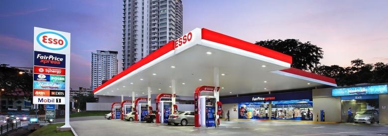 Esso Station (ExxonMobil Asia Pacific).jpg