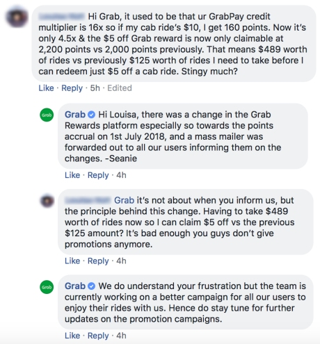 Facebook Exchange.jpg