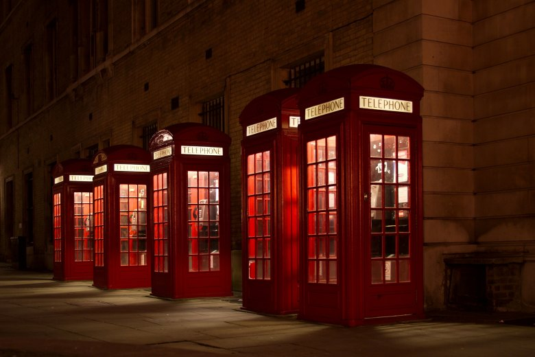 London Payphones (Marco Pekic).jpg