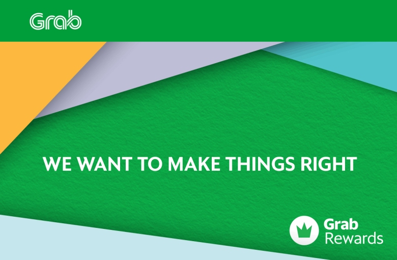 Make Things Right.jpg
