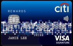 Citi Rewards Trans.png