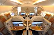 EK A380 First (Emirates).jpg