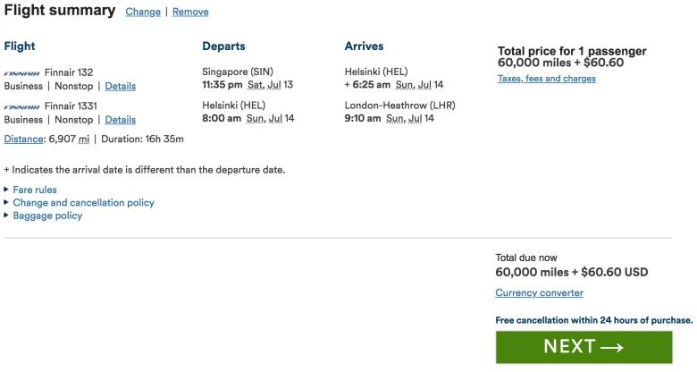 Finnair SIN-LHR.jpg