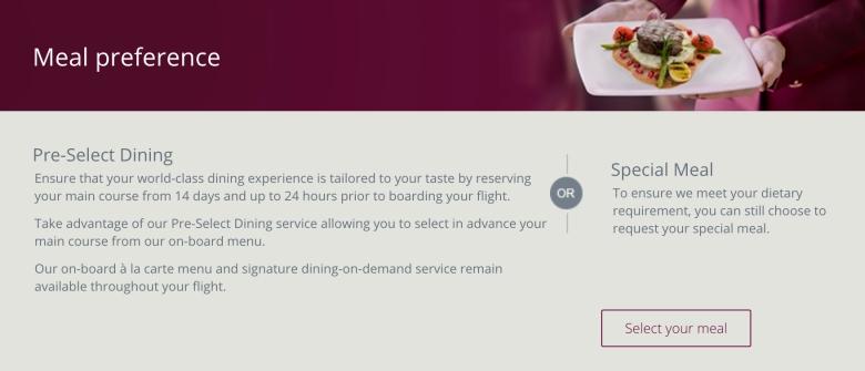 Pre-Select Dining.jpg