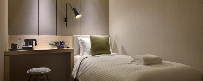Solo Room (Aerotel).jpg