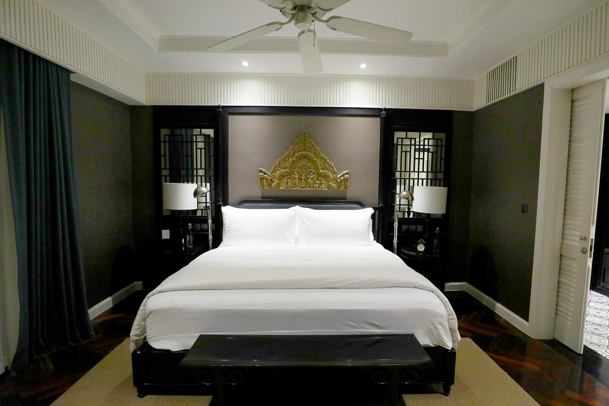 2 Bed Villa Master.jpg