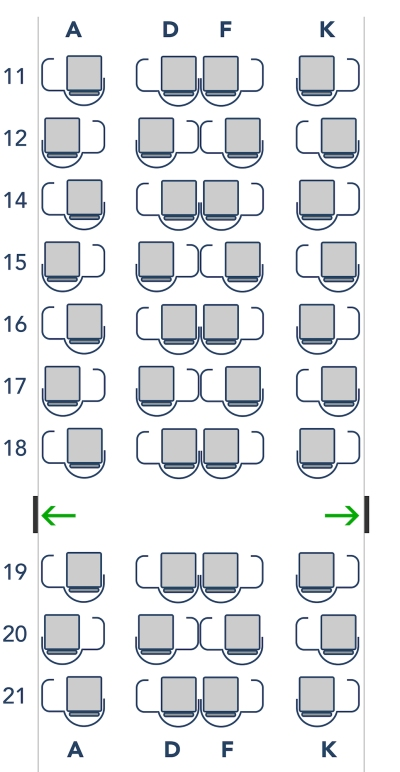 359R Seat Layout.jpg