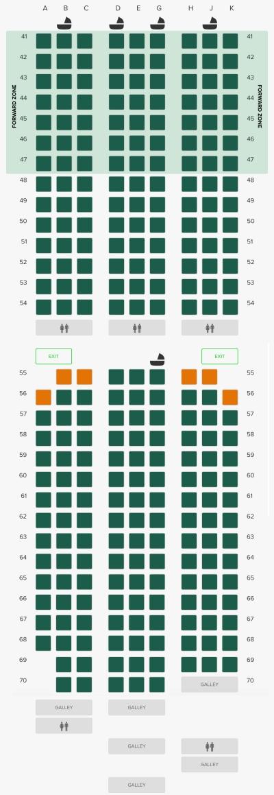 A350R Y Seat Map.jpg