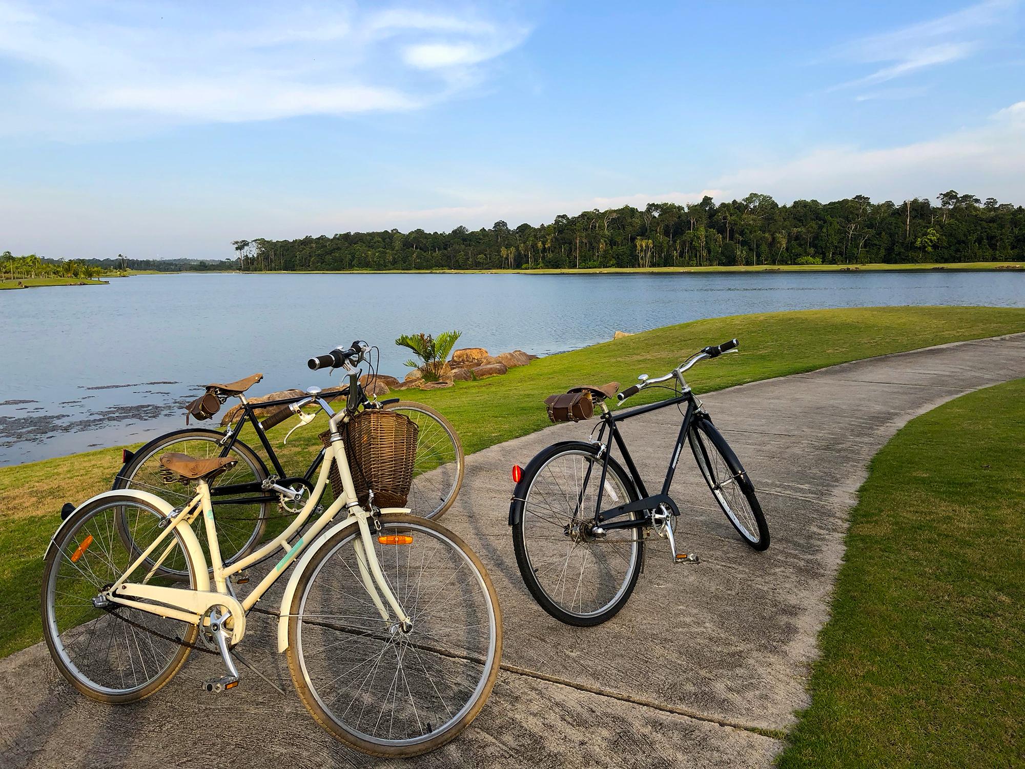 Bikes Lagoi Bay Lake.jpg