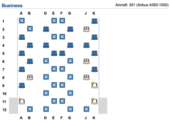 Seat Map ExpertFlyer.jpg