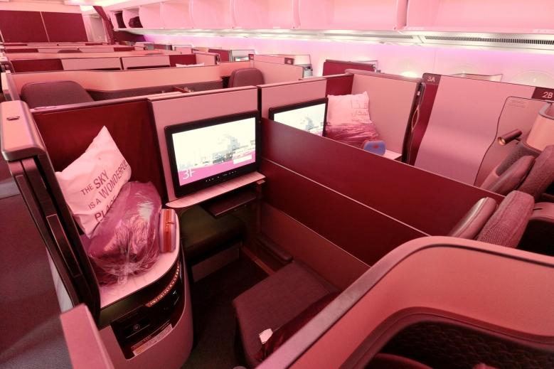 Seats 3E-3F