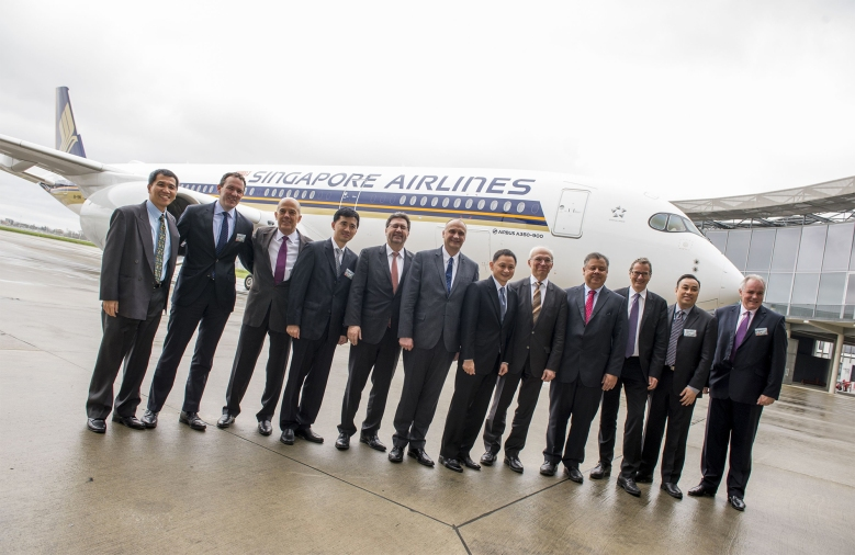 SQ A350 Handover (Airbus).jpg