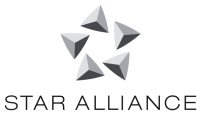 Star Alliance.jpg